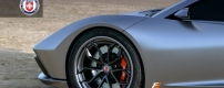 aria-concept-mid-engine-corvette-HRE-custom-wheels-04.jpg