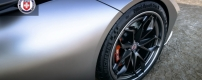 aria-concept-mid-engine-corvette-HRE-custom-wheels-06.jpg