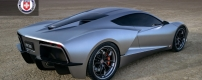 aria-concept-mid-engine-corvette-HRE-custom-wheels-07.jpg