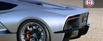 aria-concept-mid-engine-corvette-HRE-custom-wheels-08.jpg