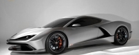 aria-concept-mid-engine-corvette-HRE-custom-wheels-12.jpg