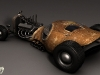 rat-lung-hot-rod-concept-by-idries-noah-01