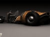 rat-lung-hot-rod-concept-by-idries-noah-02