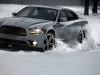 2013-dodge-charger-awd-sport-01