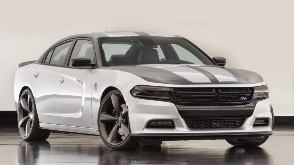 all wheel drive challenger and charger by mopar themselves american muscle. Black Bedroom Furniture Sets. Home Design Ideas