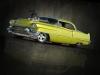 badillac-custom-1956-cadillac-deville-01