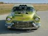 badillac-custom-1956-cadillac-deville-02