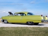 badillac-custom-1956-cadillac-deville-03