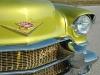 badillac-custom-1956-cadillac-deville-04