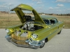 badillac-custom-1956-cadillac-deville-05