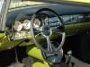 badillac-custom-1956-cadillac-deville-08