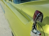badillac-custom-1956-cadillac-deville-10