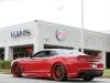 2011 Pontiac Banshee