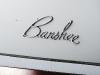 1964-pontiac-banshee-concept-07