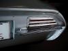 1964-pontiac-banshee-concept-09