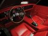 1964-pontiac-banshee-concept-12