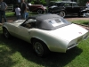 1964-pontiac-banshee-concept-convertible-19