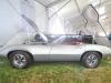 1964-pontiac-banshee-concept-convertible-20