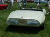 1964-pontiac-banshee-concept-convertible-22