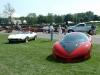 1964-pontiac-banshee-concept-convertible-23