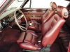 1968-plymouth-barracuda-formula-s-interior
