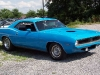 1970-plymouth-barracuda-blue