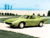 1975-plymouth-barracuda-concept