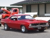 http://www.amcarguide.com/wp-content/gallery/barracuda/locul-4-1970-plymouth-cuda-ro-fa-sy-1152x864