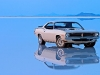 plymouth-barracuda-lake