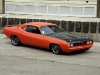 plymouth-barracuda-tuning