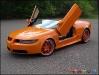2004-pontiac-gto-roadster-george-barris-01