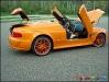 2004-pontiac-gto-roadster-george-barris-04