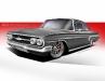custom-1960-biscayne-roadster-shop-03