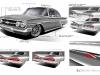 custom-1960-biscayne-roadster-shop-04