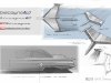 custom-1960-biscayne-roadster-shop-05