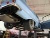custom-1960-biscayne-roadster-shop-07