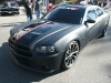 2011-charger-rt-black-01