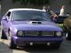 purple-bbp-cuda-01