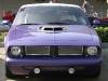 purple-bbp-cuda-02