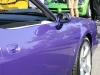 purple-bbp-cuda-03