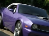 purple-bbp-cuda-04