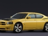 01-dodge-charger-srt8-super-bee