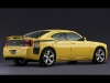 02-dodge-charger-srt8-super-bee
