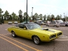 03-1971-dodge-charger-super-bee-383-magnum-with-ramcharger