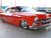kent-ladners-custom-1955-plymouth-belvedere-01