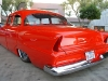 kent-ladners-custom-1955-plymouth-belvedere-04