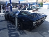 belladonna-wide-body-ford-gt-10