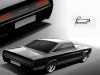 3-1966-plymouth-belvedere-ii-pro-touring-concept