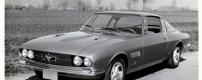 1965-1966-bertone-mustang-01.jpg