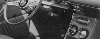 1965-1966-bertone-mustang-03.jpg